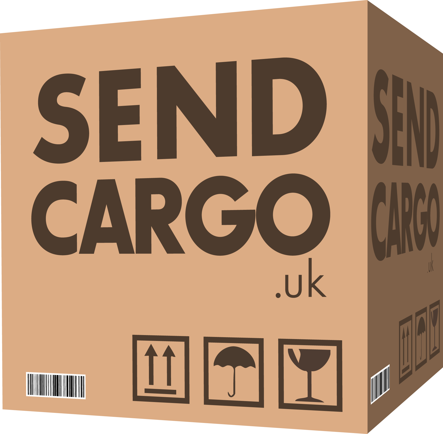 Send Cargo UK to Bangladesh Shopping